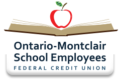 Ontario-Monclair School Employees Federal Credit Union Home